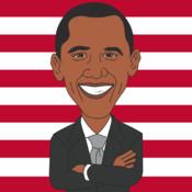 BaWHACK Obama