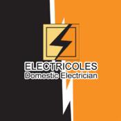 Electricoles