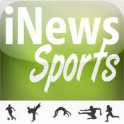 iNews Sports