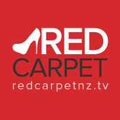 Red Carpet TV
