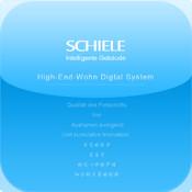 SchieleMusic
