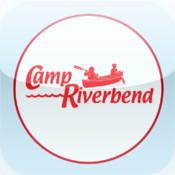 CampRiverbend
