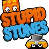 Stupid Stones