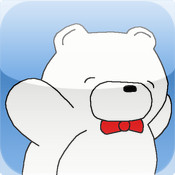 Where`s Mr.Bear? bear screensaver