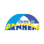 Leven in Arnhem