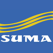 SUMA FCU Mobile fcu mobile