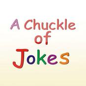 Chuckle of Jokes