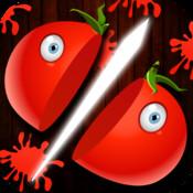 Fruit Chef Ninja fruit ninja