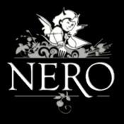 Restaurant Nero