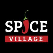 Spice Village MK