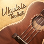 Ukulele Toolkit