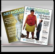 ArtMolds Journal