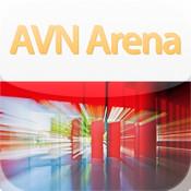 AVN Arena Limited