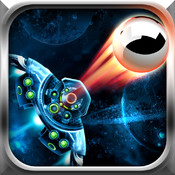 Galaxy Pinball HD
