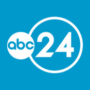 WPTY TV - abc24 News