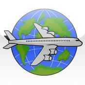 Aircraft Registry best registry cleaner 3 3