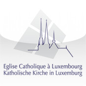 Cathol Luxembourg