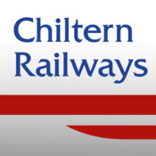 Chiltern Railways