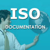 ISO Documentation convert iso to com