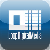 LOOP DIGITAL MEDIA