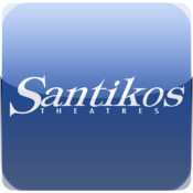 Santikos Premiere premiere