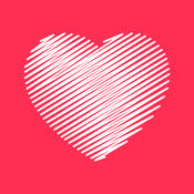 Tender: Dating App #1