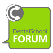 DentalSchool Forum
