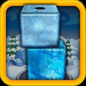 Ice Village Builder