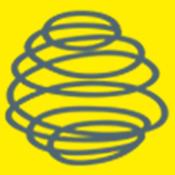 Yellow Intercâmbio