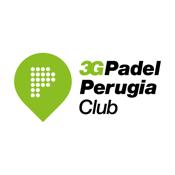 3G Padel Perugia Club