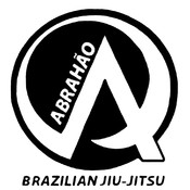 Abrahao Submissions