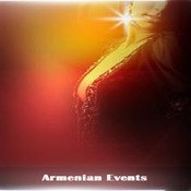ArmenianEvents.info