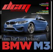 Digital Car Magazine
