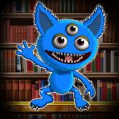 Monster Runaway PRO