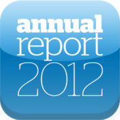 Atos - Annual Report 2012