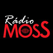MosS Mídia/Rádio MosS moss