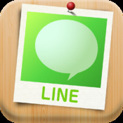 Photo Frames for LINE