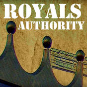 The Royals Authority graphic authority