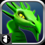 Dragon City Crush Free