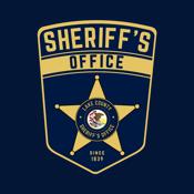 Lake County Sheriff IL