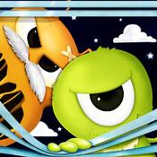 Alien Invasion by Spice