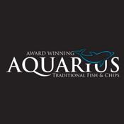 Aquarius Fish and Chips