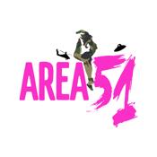 Area 51 Majorette Boston