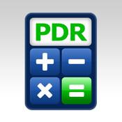 Sullivan PDR Estimator