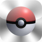 AR Markers for Pokedex 3D pokemon battle arena