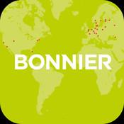 Bonnier Annual Review 2012