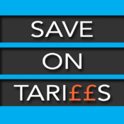 tariffic - Save on tariffs cost plus contract