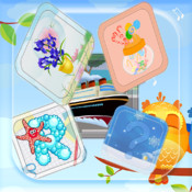 Amazing Match: Memory Game for Kids