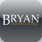 Bryan Insurance Agency HD