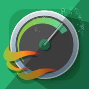 SpeedTest - Test your Internet Speed -
